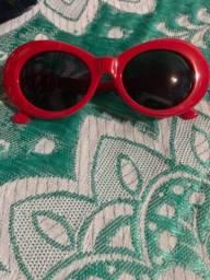 Título do anúncio: Óculos Vintage