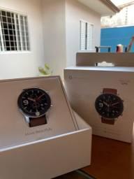 Relógio Amazfit GTR 47mm (novo)