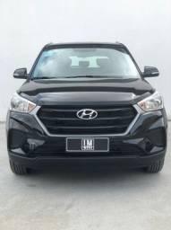 Hyundai Creta 1.6 2021 0Km