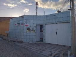 Vendo casa em Jacobina zap *47
