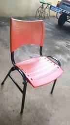 Cadeiras (04)