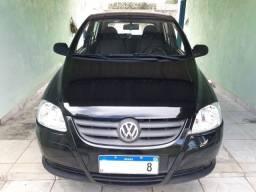 Volkswagen Fox - 1.0 ? Total Flex 5p