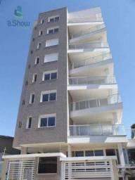 Título do anúncio: Apartamento com 2 dormitórios à venda, 110 m² por R$ 759.000,00 - Nossa Senhora das Graças