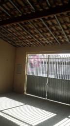{SJ} Casa/Aluguel/2Dormitórios/Cidade Jardim/Jacareí