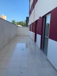 Alugo apartamento Térreo no Centro de São José Campos