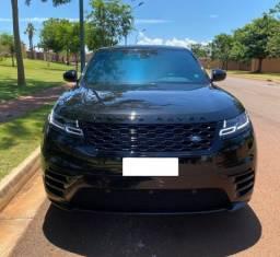 Range Rover Velar 19/20