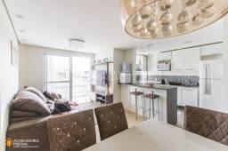 Apartamento à venda com 2 dormitórios em Vila ipiranga, Porto alegre cod:339529