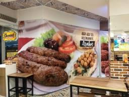 Título do anúncio: Maior Loja e Localização  do Espaço Gourmet
