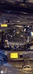 Celta 1.0 8 válvulas quatro portas