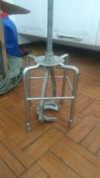 Saca Mecanismo / Cambio - Maquina de Lavar