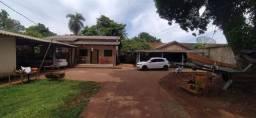 Casas Terreno 1200 mt quadrados Próx. Monte Alegre