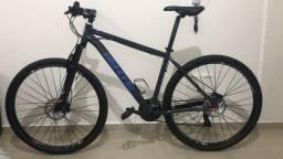 Bike HighOne 29? shimano freio Hidráulico