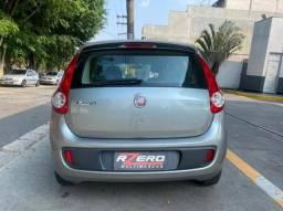 Fiat Palio 2013 Attractive Completo 1.0 8V Flex Revisado