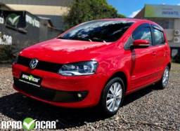 Volkswagen fox 2013 1.6 mi 8v flex 4p manual