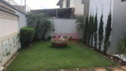 Casa com 3 dormitórios à venda, 156 m² por R$ 895.000,00 - Plano Diretor Norte - Palmas/TO