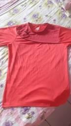 Camisa puma original - G