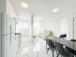 Título do anúncio: Apartamento com 2 dormitórios para alugar, 38 m² por R$ 2.250,00/mês - Tatuapé - São Paulo
