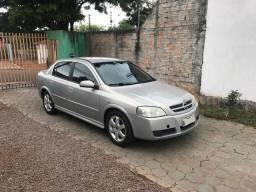 Vendo Astra Elite 2005 Automático