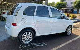 Chevrolet Meriva 1.4 2010