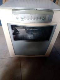 Lavar  pratos