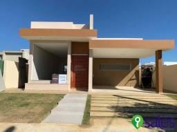Linda casa no Condomínio Terras Alphaville 2