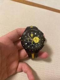 Vendo ou Troco Relógios