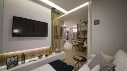 Apartamento no Butantã, 2 dormitórios 1 vaga