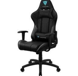 Cadeira gamer tgc12 thunderx3 preto