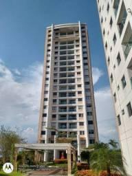 Apartamento para aluguel tem 90 metros quadrados com 3 quartos em Ponta Negra - Manaus - A