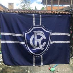 BANDEIRA DO CLUBE DO REMO. 150$