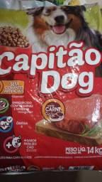 Especial dog, capitão dog, adidog, formula natural, especial dog ultralife, prime,