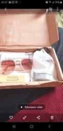 Título do anúncio: Óculos de sol a venda novo