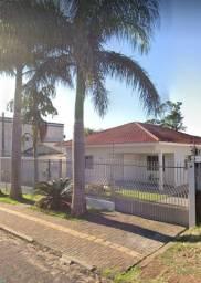 Casa Semi Mobiliada com 3/4 no Jardim Santa Rosa