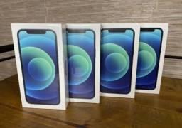 Iphone 12 Pro Max 128 / 256 GB