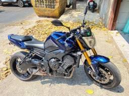 Título do anúncio: Yamaha Fazer 1000 (Fz1)