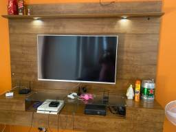 Vendo painel Tv