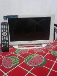 TV de 14polegadas