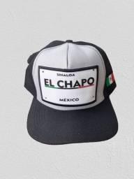 Boné El Chapo