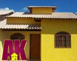 SK4/ Confira nossas casas em condições especiais
