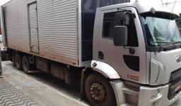 Vendo ford cargo 24.29