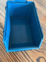 Caixa organizadora n 5