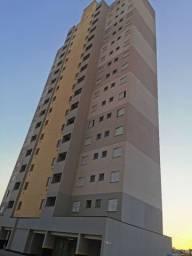 Apartamento Condomínio Golden Star