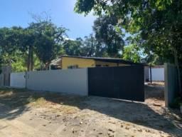 Vende-se casa em Bombinhas SC