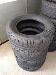 Título do anúncio: Pneu incrível de qualidade pneu pneus