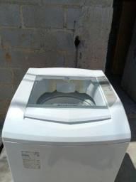 Vendo máquina de lavar Brastemp 10 kilos