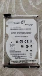 Samsung Seagate