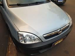 Chevrolet Montana 1.4 Flexpower - Conquest - 2008