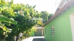 Porto Seguro - Casa Padrão - Taperapuan