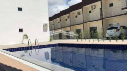 Porto Seguro - Apartamento Padrão - Taperapuan