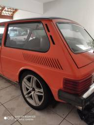 Brasília Motor AP 1.8